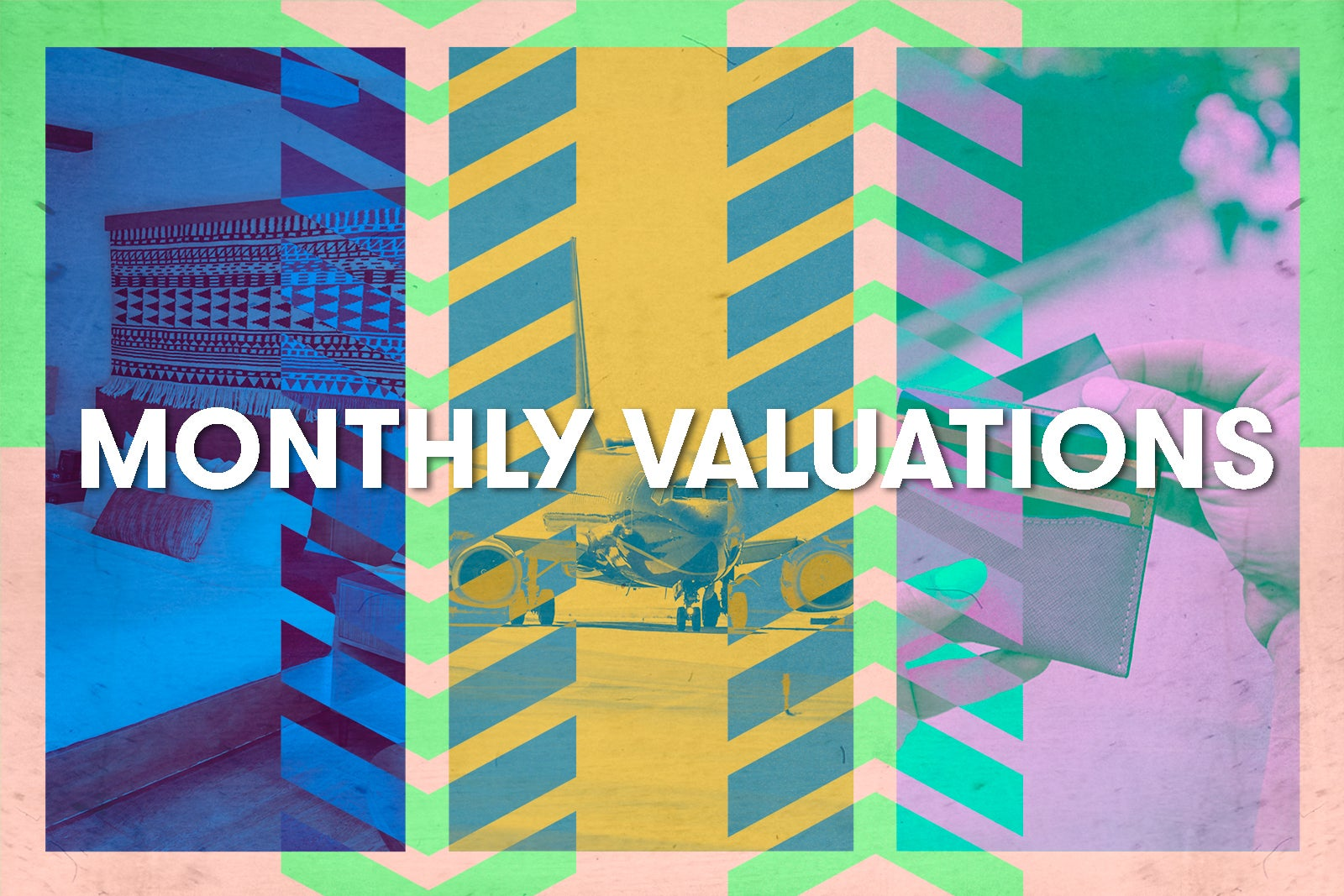What Are Points & Miles Worth? August 2019 Values - The Points Guy