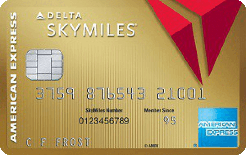 American Express Platinum Card Review   Full Details - The Points Guy