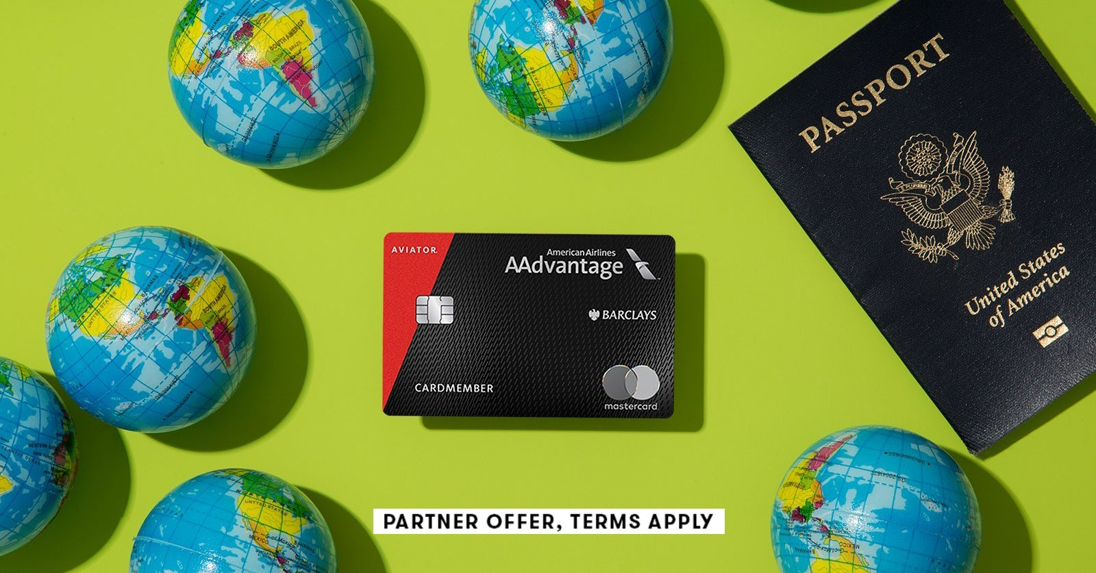 Credit Card Review Aadvantage Aviator Red World Elite