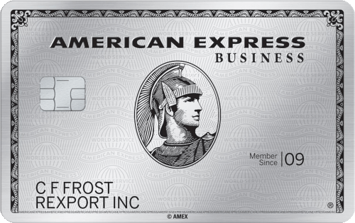 Best Small Business Credit Cards of 2019 - The Points Guy