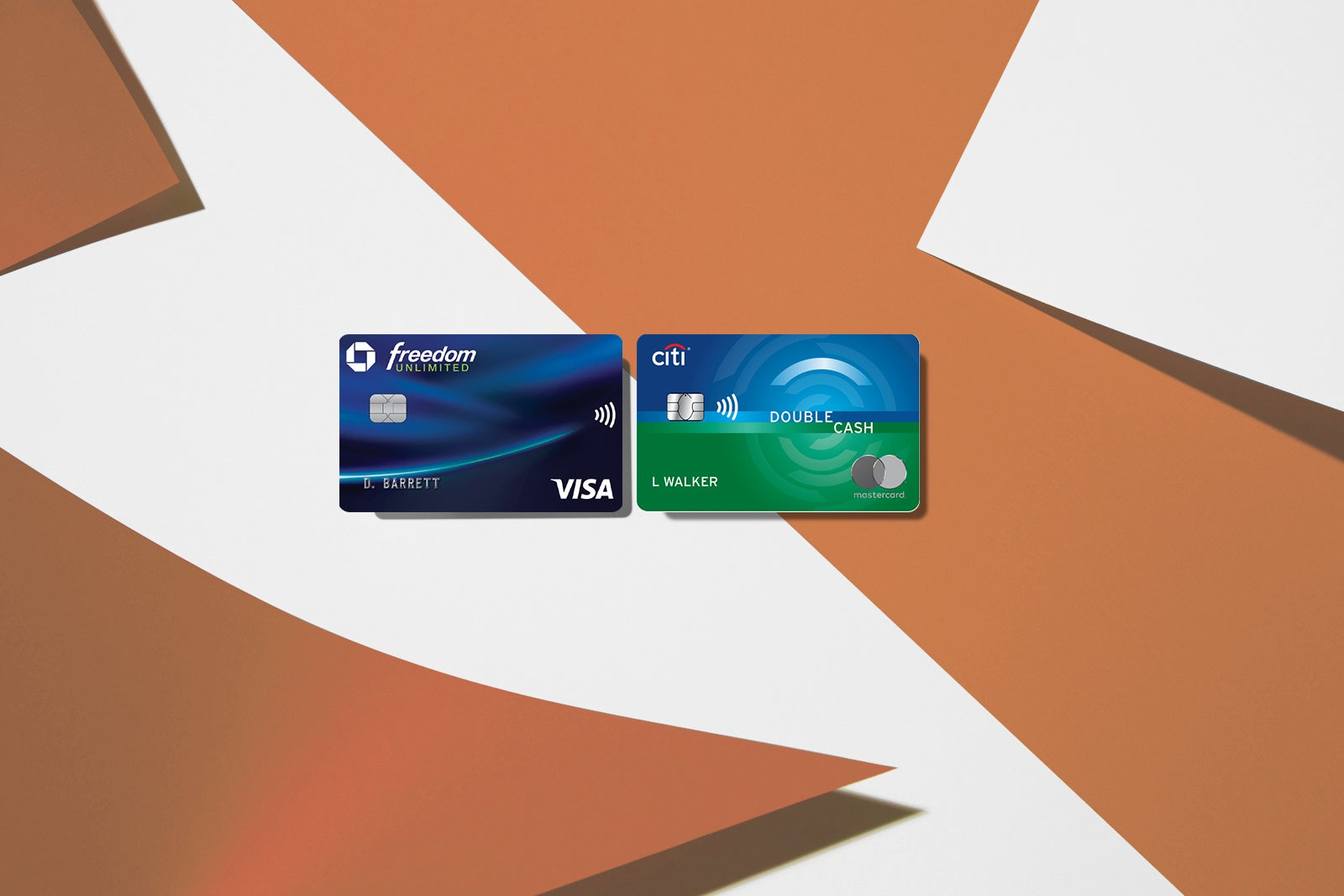 Citi Double Cash Card credit card review - The Points Guy