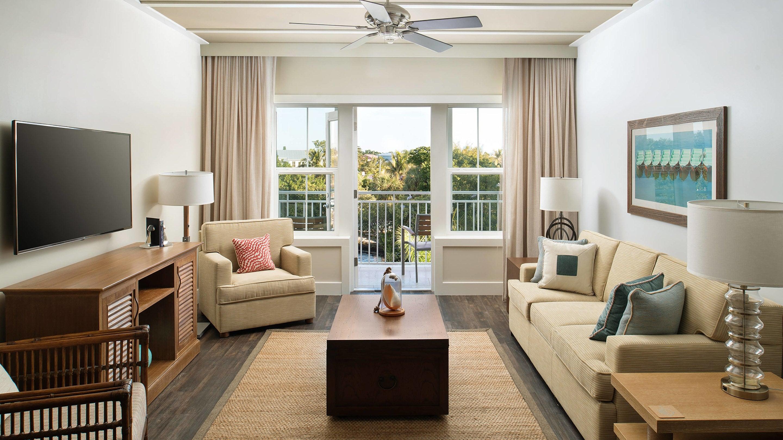 marriott hotels with 2 bedroom suites orlando  garage and