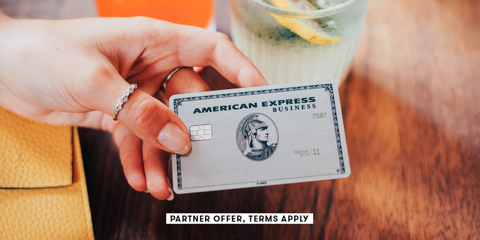 Some Amex Platinum cardholders are about to get double the value out of their cards