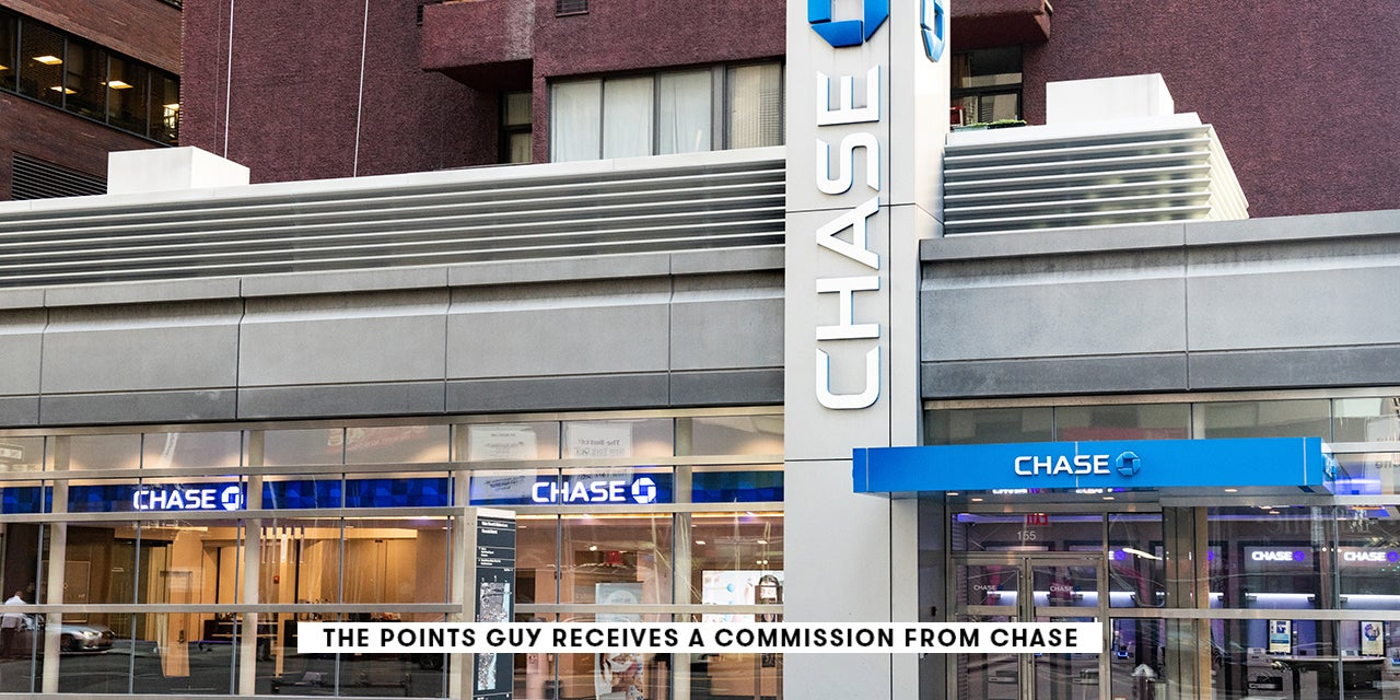 How to navigate recent changes Chase made to its credit card lineup - The Points Guy