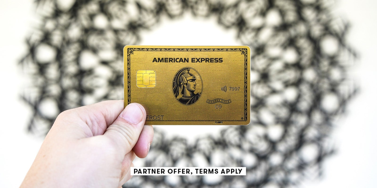 American Express Gold credit card review - The Points Guy